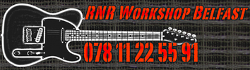 ROCKNROLLWORKSHOP.COM